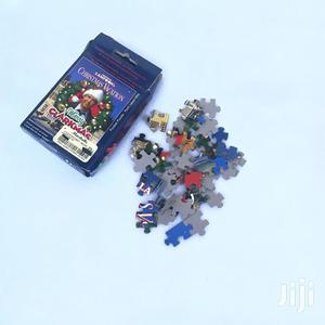 Kalibuni Vitu Vya Watoto | Toys for sale in Dar es Salaam, Ilala