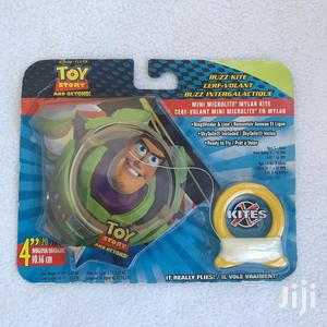 Kite | Toys for sale in Dar es Salaam, Ilala