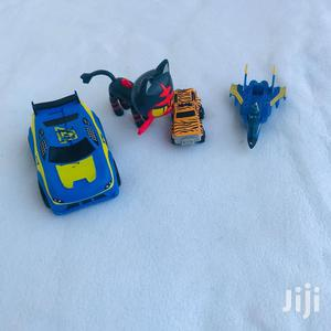 Toys | Toys for sale in Dar es Salaam, Ilala