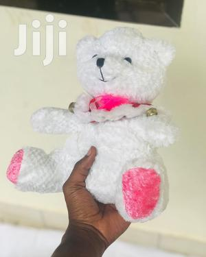 Plush Toy | Toys for sale in Dar es Salaam, Ilala