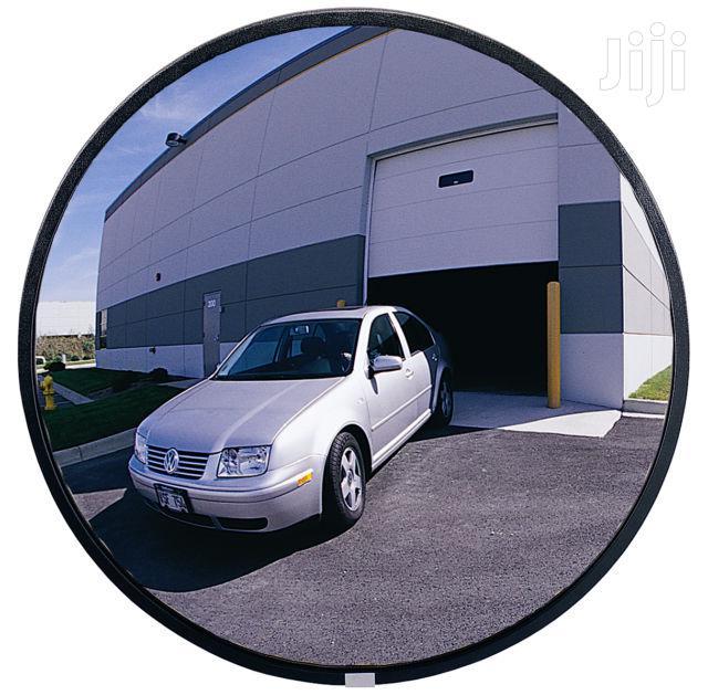 Indoor Convex Mirror -60cm | Safety Equipment for sale in Kinondoni, Dar es Salaam, Tanzania