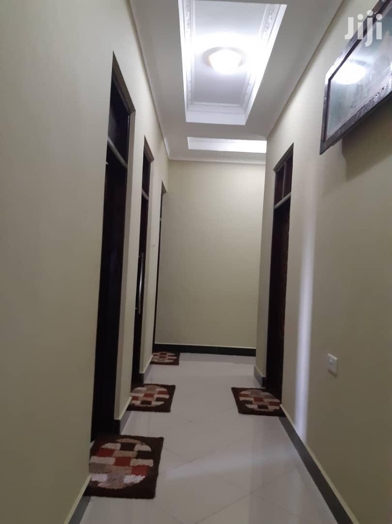 Imeshuka Bei Inauzwa Milion 250   Houses & Apartments For Sale for sale in Temeke, Dar es Salaam, Tanzania