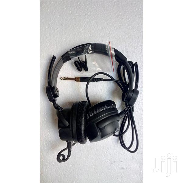 Sennheiser HD 26 PRO Professional Monitoring Headphones For DJ | Headphones for sale in Ilala, Dar es Salaam, Tanzania
