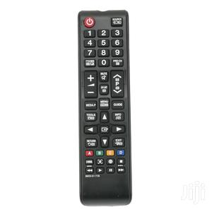 Original Samsung Remote Control Bn59-01175b | Accessories & Supplies for Electronics for sale in Dar es Salaam, Ilala