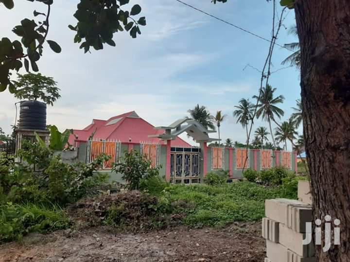 House For Sale | Houses & Apartments For Sale for sale in Temeke, Dar es Salaam, Tanzania