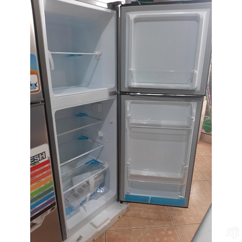 Hisense Fridge 138L   Kitchen Appliances for sale in Kinondoni, Dar es Salaam, Tanzania