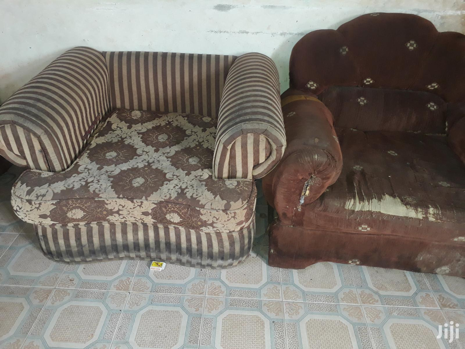 Sofa Sets For Sale