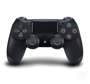 Sony Playstation 4 Game Controllers