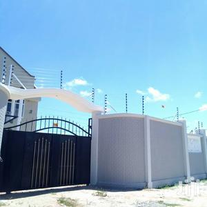Electric Fence Installation And Repair | Security & Surveillance for sale in Dar es Salaam, Kinondoni