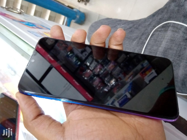 New Tecno Camon 12 64 GB Black | Mobile Phones for sale in Ilala, Dar es Salaam, Tanzania