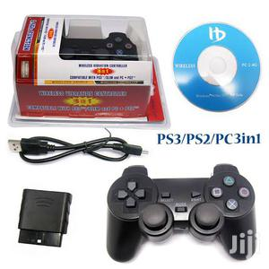 NEW Wireless Pc Controller | Video Game Consoles for sale in Dar es Salaam, Temeke
