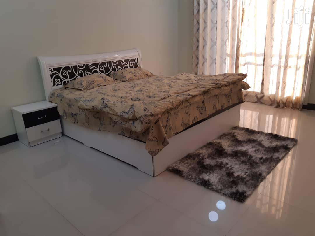 Apartment at Msasani | Houses & Apartments For Sale for sale in Kinondoni, Dar es Salaam, Tanzania