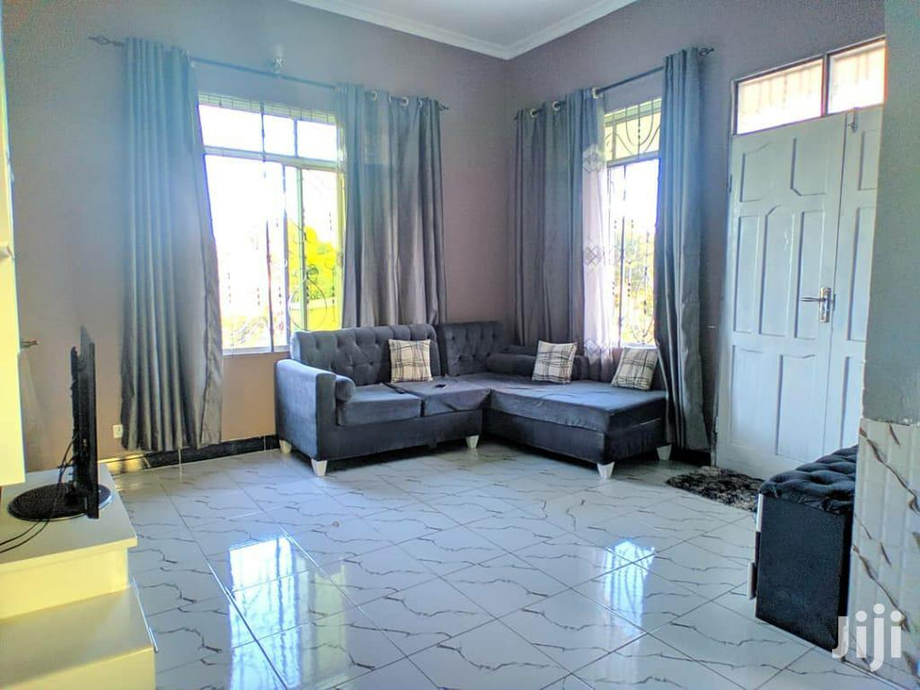House For Sale | Houses & Apartments For Sale for sale in Kinondoni, Dar es Salaam, Tanzania