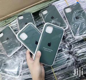 Brand New Silcon Cases (iPhone)