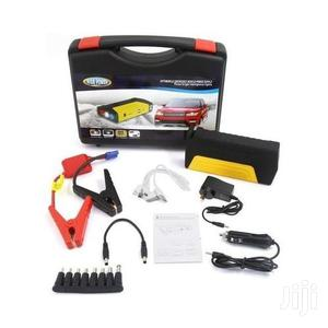 Automobile Emergency Mobile Power Supply 12000mah | Vehicle Parts & Accessories for sale in Dar es Salaam, Ilala