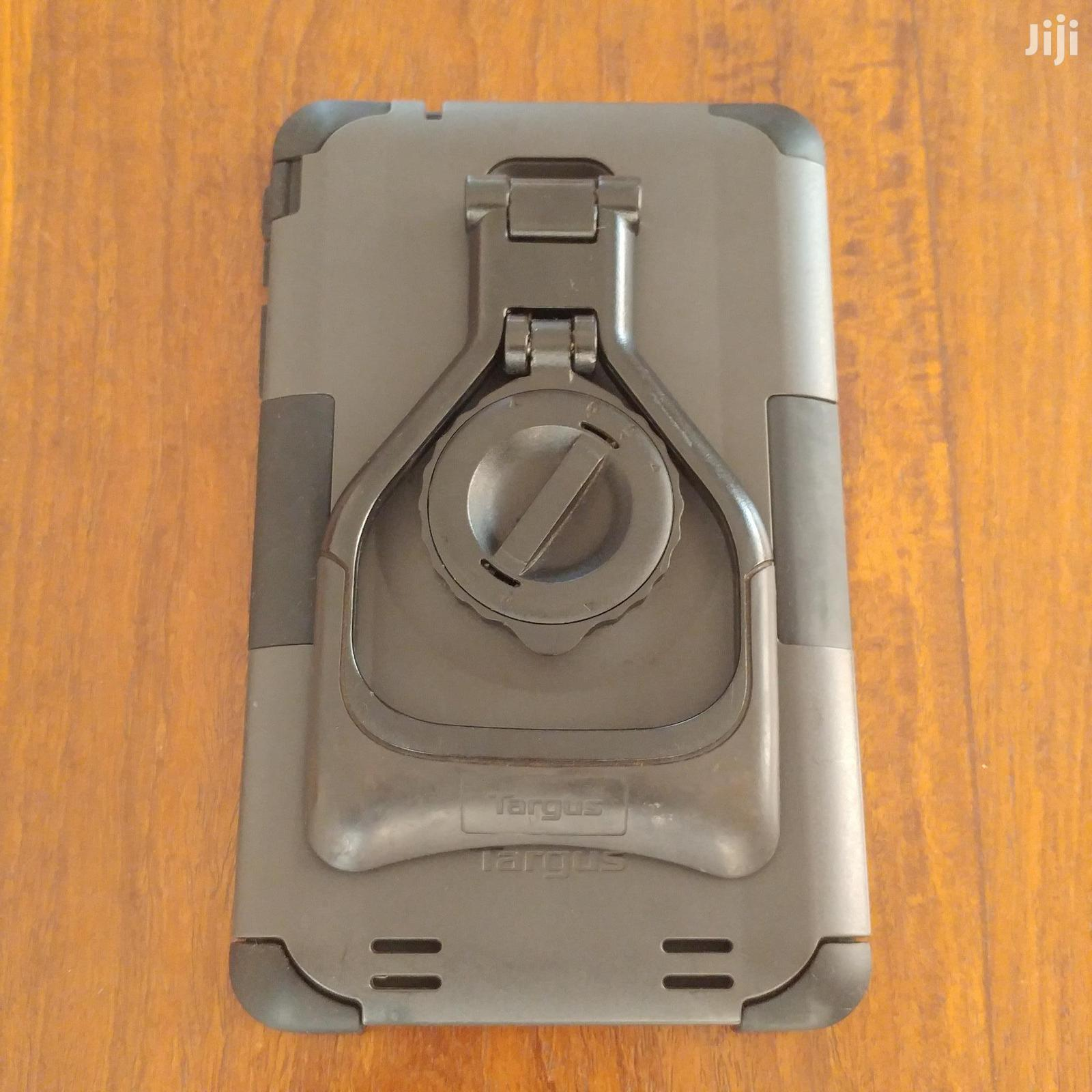 Dell Venue 8 64 GB Black | Tablets for sale in Ilala, Dar es Salaam, Tanzania