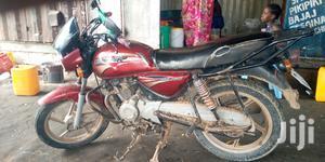 Bajaj Boxer 2018 Red   Motorcycles & Scooters for sale in Dar es Salaam, Kinondoni