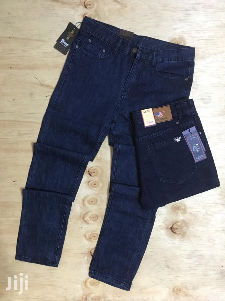 Men's Jeans | Clothing for sale in Ilala, Dar es Salaam, Tanzania