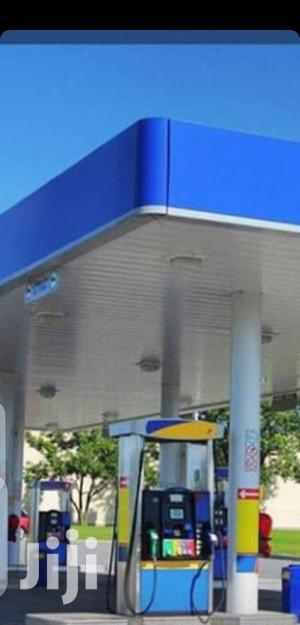 Petrol Station for Sale in Zanzibar. | Commercial Property For Sale for sale in Dar es Salaam, Kinondoni
