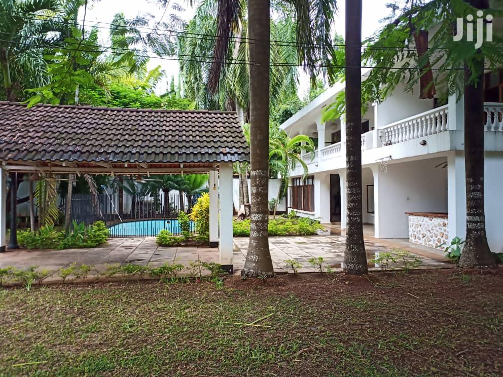 Clean Title 99/Yrs | Houses & Apartments For Sale for sale in Kinondoni, Dar es Salaam, Tanzania