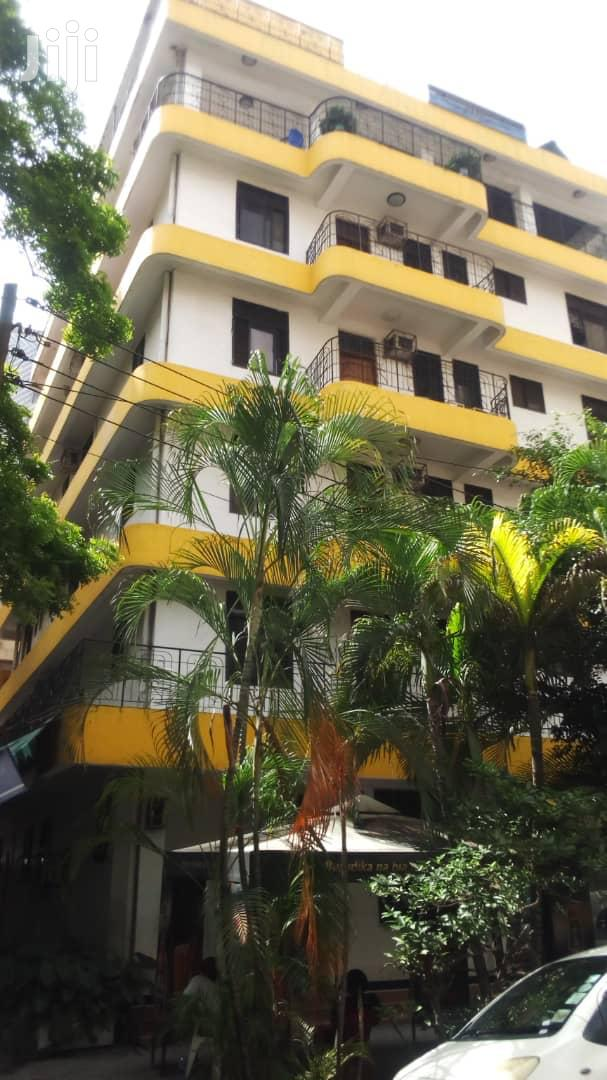 Executive Hotel Is for Sale | Commercial Property For Sale for sale in Ilala, Dar es Salaam, Tanzania