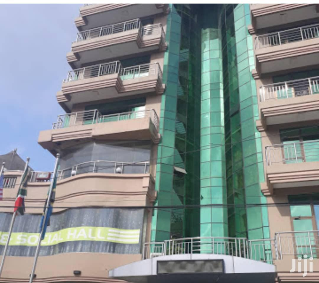 Hotel Is For Sale | Commercial Property For Sale for sale in Kinondoni, Dar es Salaam, Tanzania