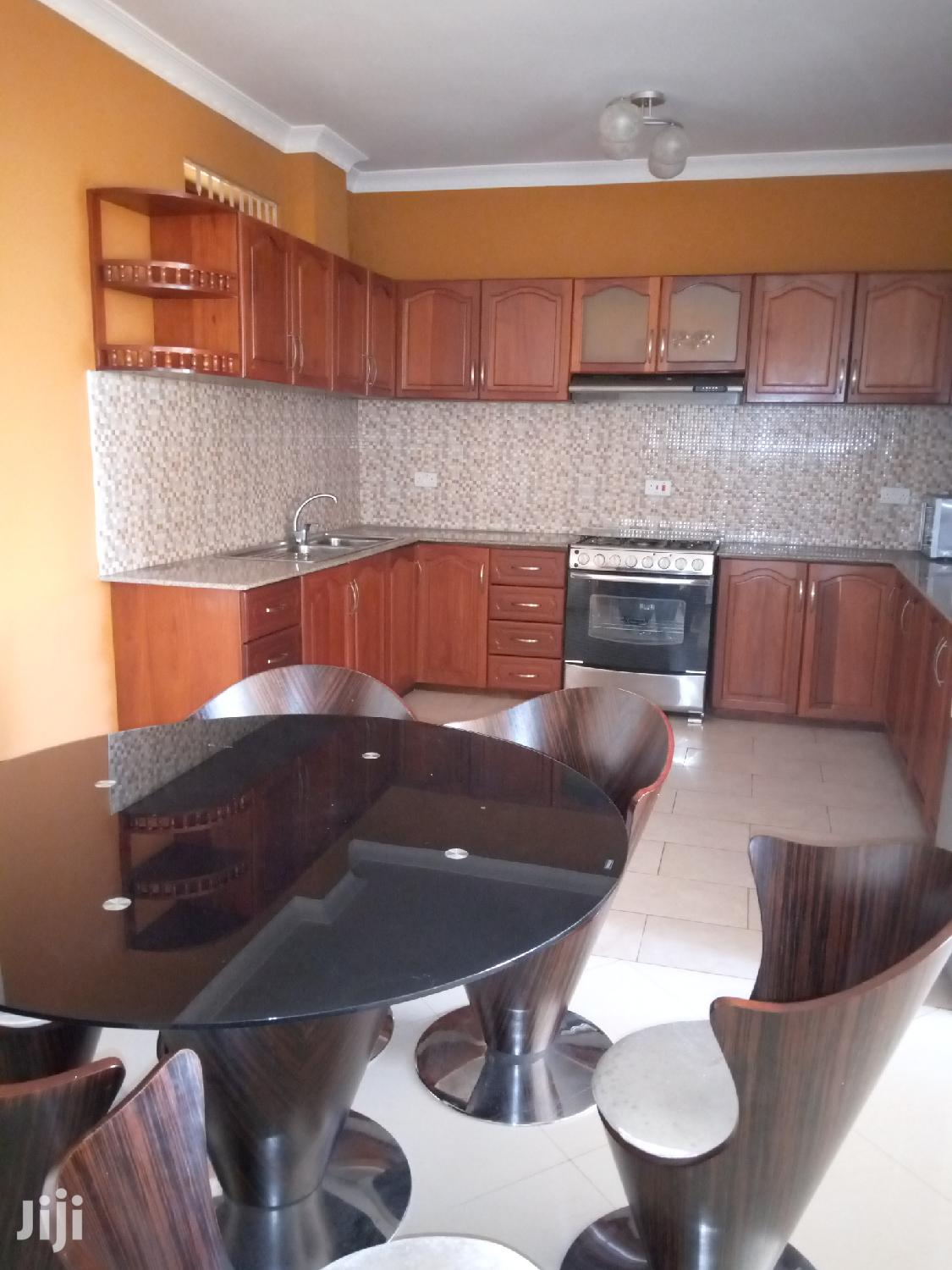 3 Bdrm Full Furnished For Sale Msasani. | Houses & Apartments For Sale for sale in Kinondoni, Dar es Salaam, Tanzania