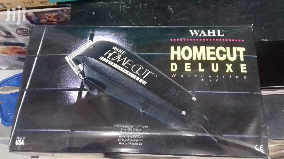 Super Wahl Haircut Machine