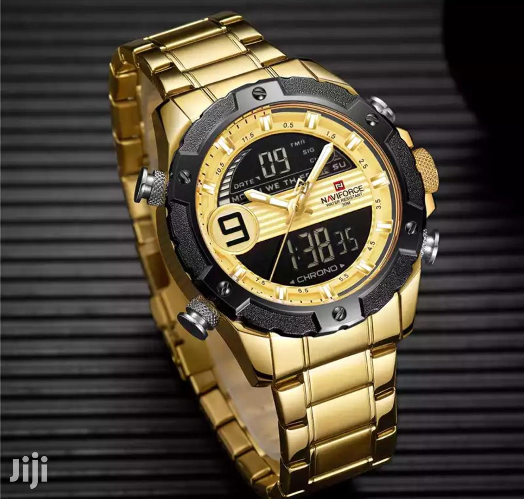 Genuine Watches | Watches for sale in Ilala, Dar es Salaam, Tanzania