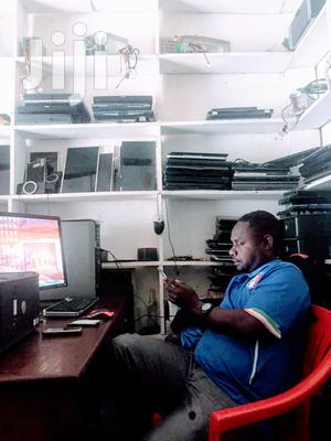 Laptop Repair, Software,Network And CCTV Installation | Computer & IT Services for sale in Dar es Salaam, Ilala