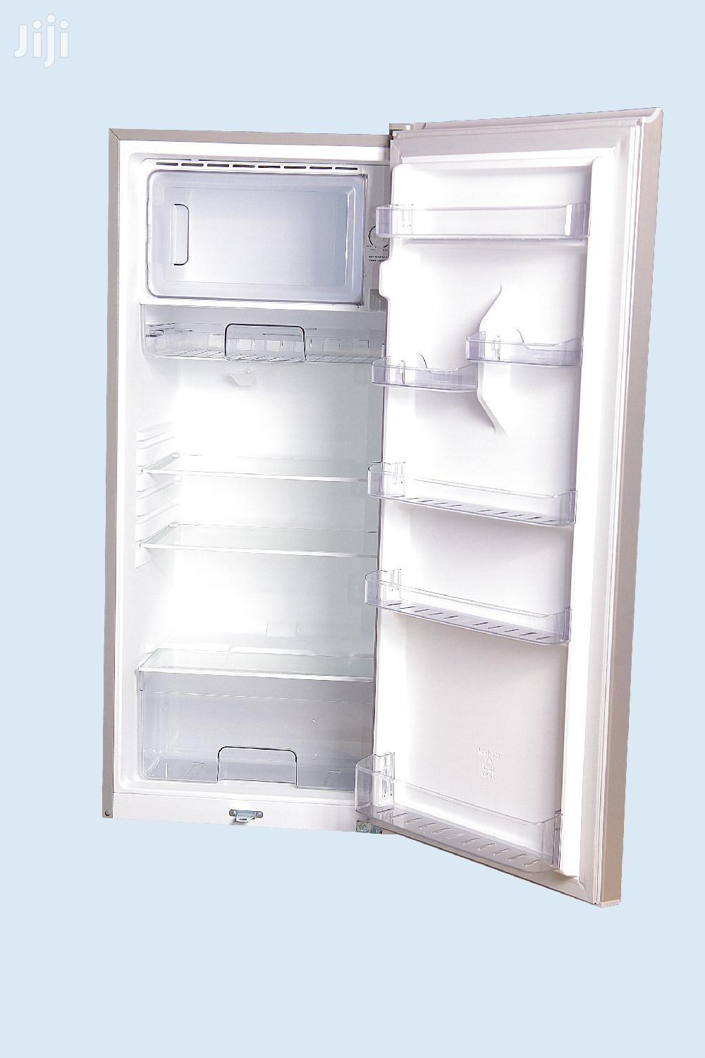 WESTPOINT Refrigerator Single Door