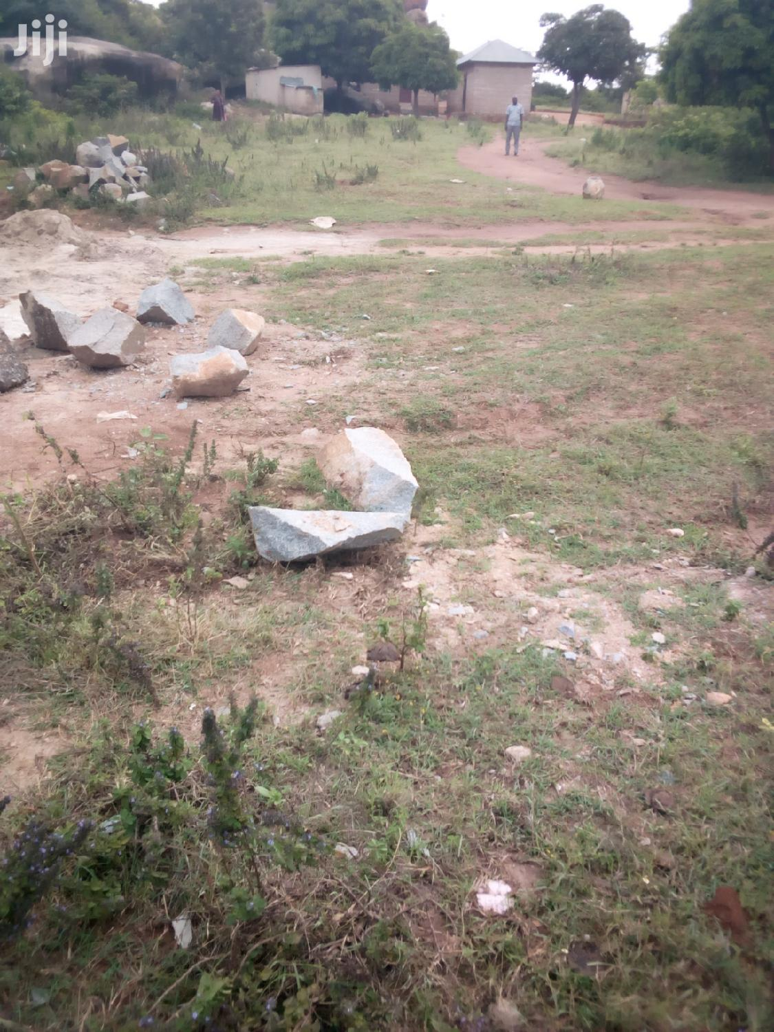 Commercial Land For Sale | Land & Plots For Sale for sale in Nyamagana, Mwanza, Tanzania