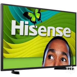 Hisence Inch 40 Full HD LED TV | TV & DVD Equipment for sale in Dar es Salaam, Ilala