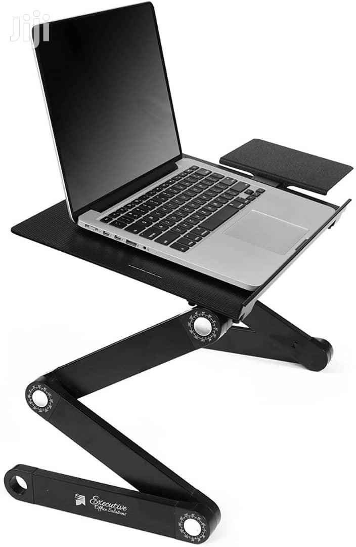 Archive: Laptop Stand