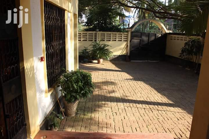 House For Rent Msasani BBQ. | Houses & Apartments For Rent for sale in Kinondoni, Dar es Salaam, Tanzania