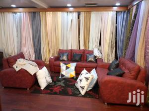 Sofa Sets.   Furniture for sale in Dar es Salaam, Kinondoni