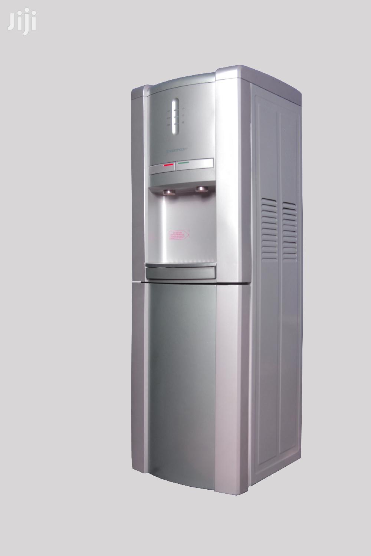 WESTPOINT Water Dispenser 2taps | Kitchen Appliances for sale in Kinondoni, Dar es Salaam, Tanzania