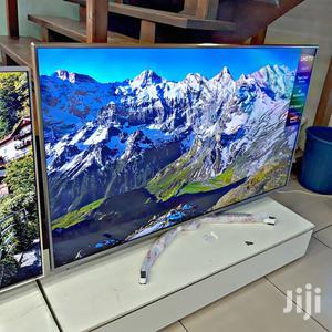 "LG 70"" Smart Ultra HD 4K TV | TV & DVD Equipment for sale in Dar es Salaam, Kinondoni"