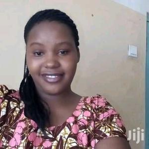 Lady Waiter | Other CVs for sale in Morogoro Region, Morogoro Rural