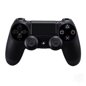 Sony PS4 Game Controllers