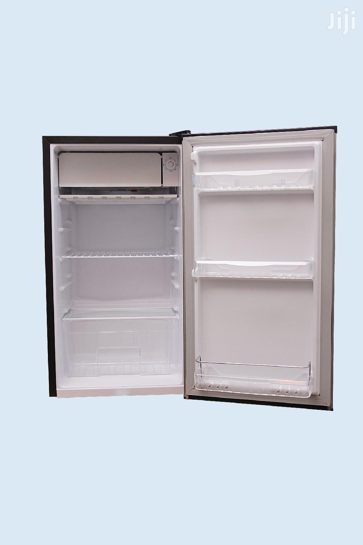 DELTA Single Door Refrigerator 91L | Kitchen Appliances for sale in Kinondoni, Dar es Salaam, Tanzania