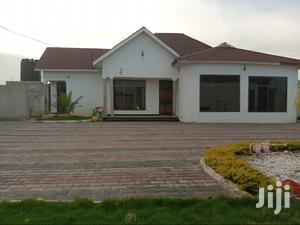 House For Sale At Madale
