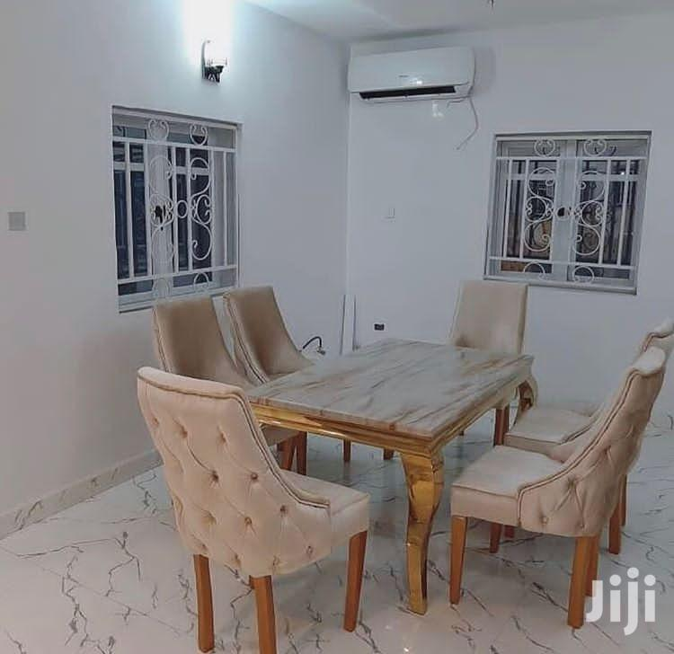 Dinning Table | Furniture for sale in Kinondoni, Dar es Salaam, Tanzania