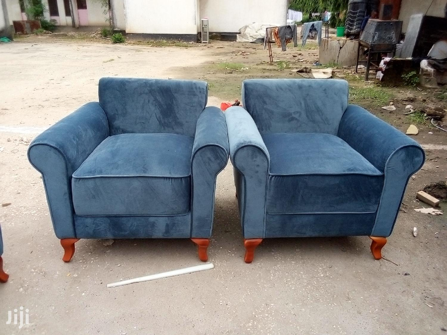 Archive: Sofa Sets