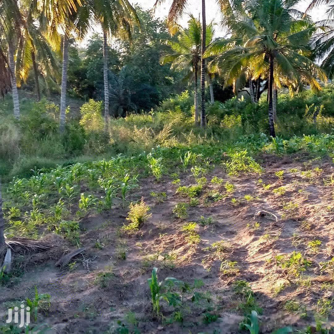 Plot For Sale | Land & Plots For Sale for sale in Kinondoni, Dar es Salaam, Tanzania