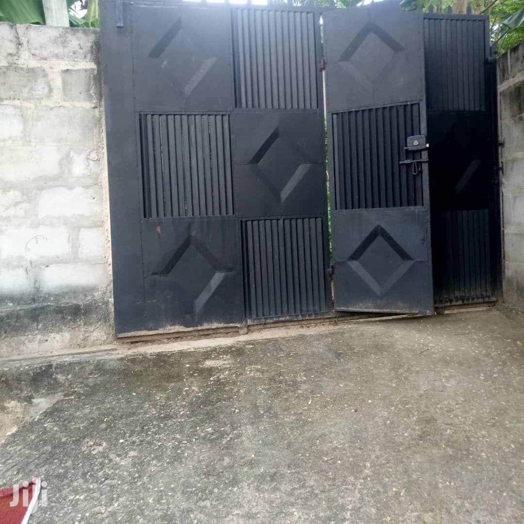Three Bedroom House In Goba For Sale | Houses & Apartments For Sale for sale in Goba, Kinondoni, Tanzania
