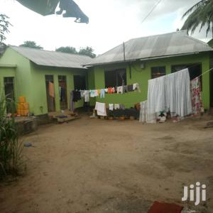 Three Bedroom House In Goba For Sale | Houses & Apartments For Sale for sale in Kinondoni, Goba