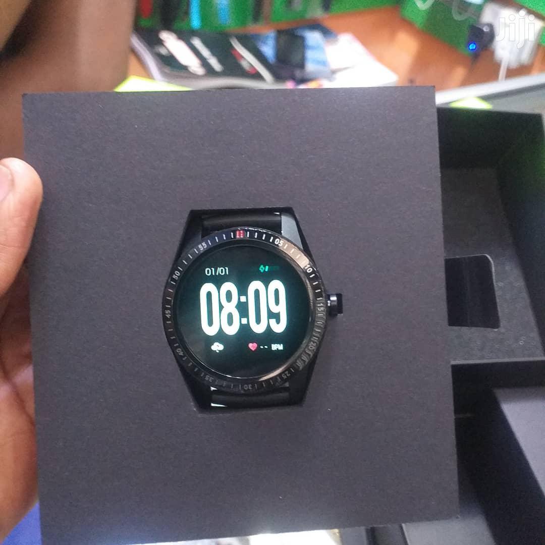 Oraimo Smart Watch | Smart Watches & Trackers for sale in Ilala, Dar es Salaam, Tanzania