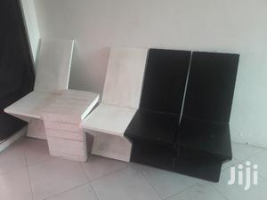 Garden/Offic Chairs