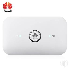 4G LTE Portable Wifi | Networking Products for sale in Dar es Salaam, Kinondoni